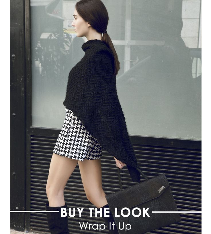 BUY THE LOOK_WRAP IT UP
