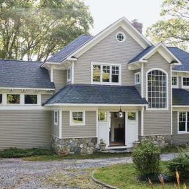 25 best ideas about hardiplank siding on pinterest for Hardiplank homes designs