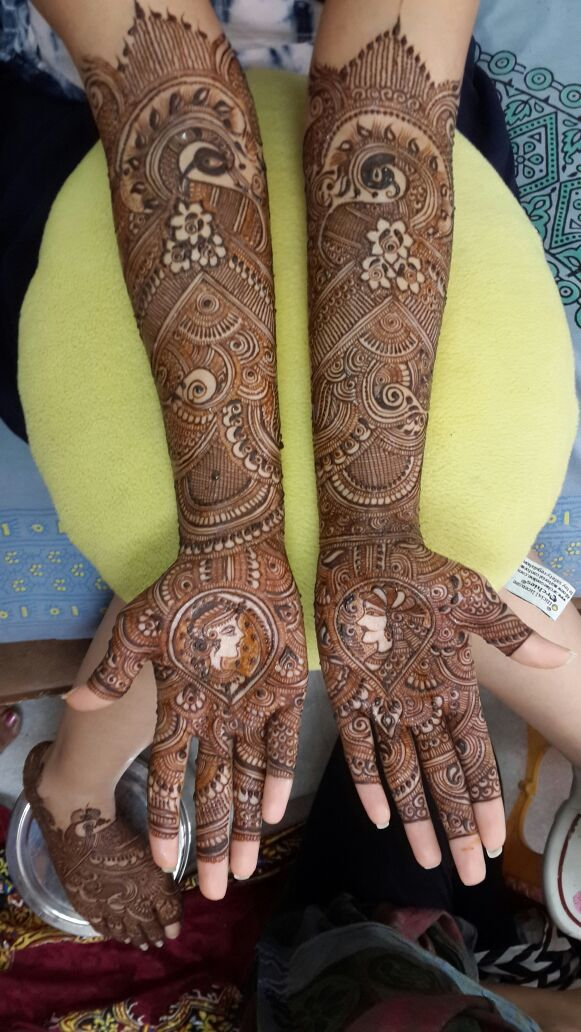 3242 best mahendi for occasion images on pinterest henna tattoos hennas and henna patterns. Black Bedroom Furniture Sets. Home Design Ideas