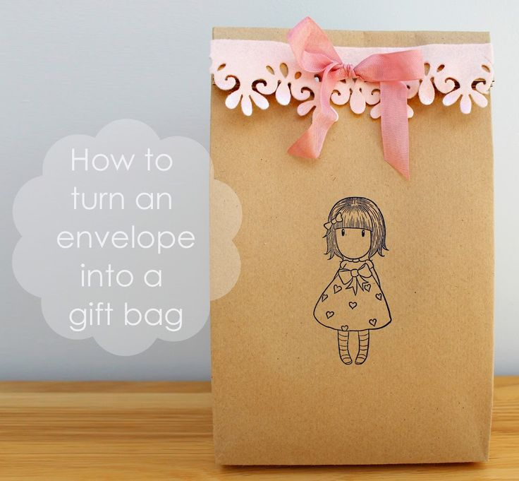 Gift+bag+made+from+an+envelope+straight+on+title.jpg (1008×934)