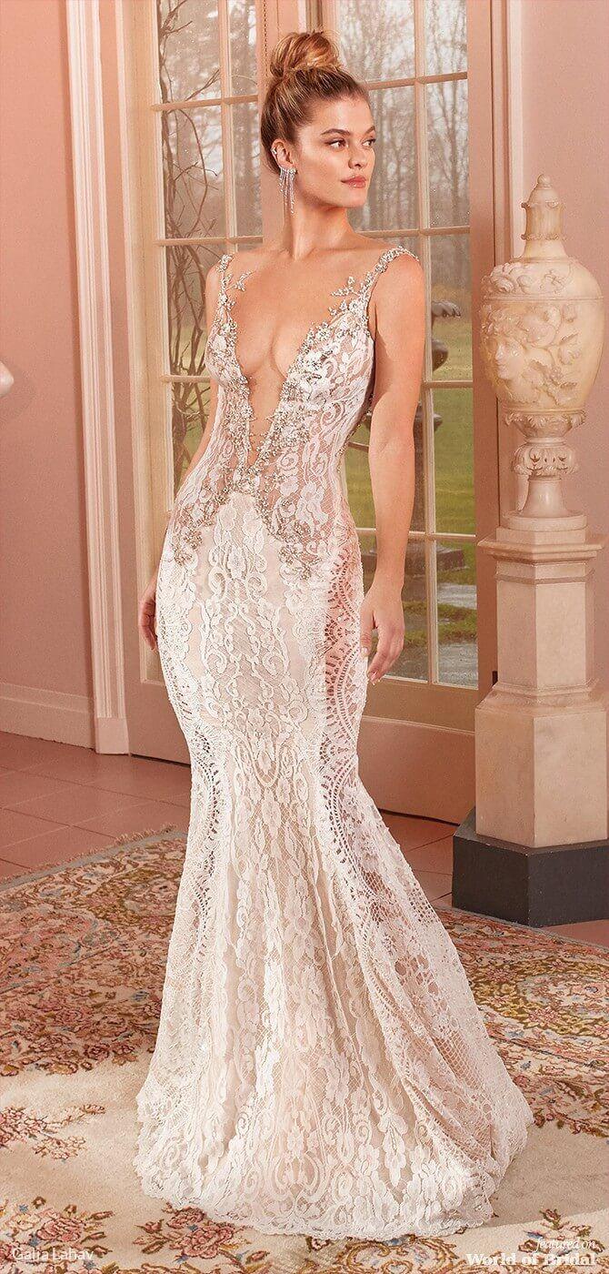 2ac49f8f54e06 Tabja Sposa Dresses Pinks in 2019 t Dresses Gowns
