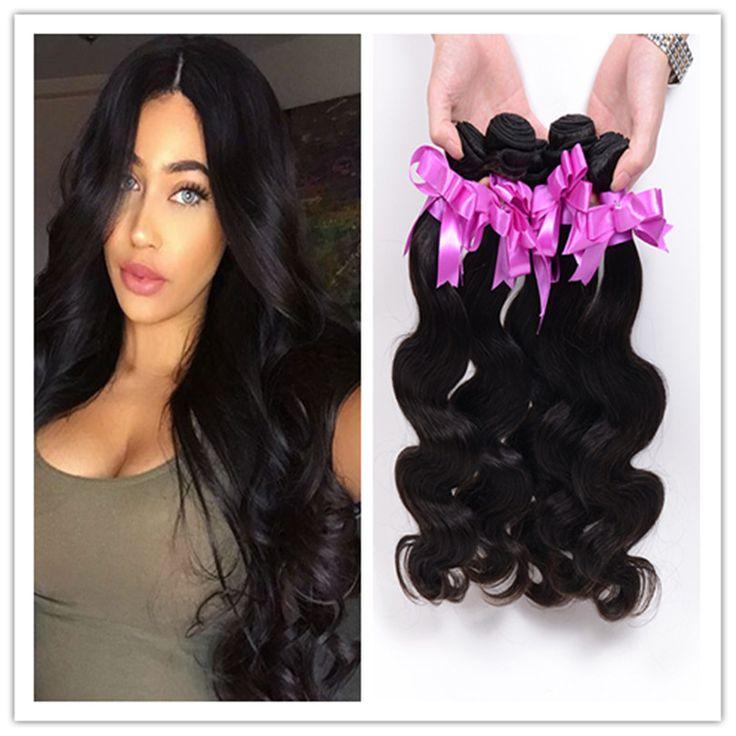 $67.45 (Buy here: https://alitems.com/g/1e8d114494ebda23ff8b16525dc3e8/?i=5&ulp=https%3A%2F%2Fwww.aliexpress.com%2Fitem%2FBest-Selling-Brazilian-Virgin-Hair-Body-Wave-8A-Unprocessed-Virgin-Human-Hair-Brazilian-Body-Wave-3Bundles%2F32709089520.html ) Best Selling Brazilian Virgin Hair Body Wave 8A Unprocessed Virgin Human Hair Brazilian Body Wave 3Bundles Brazilian Body Wave for just $67.45