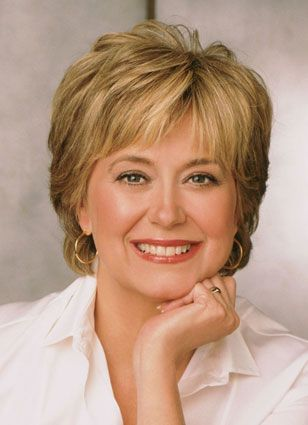 jane pauley | Panel moderated by IU alumna Jane Pauley to discuss K-12 education ...: