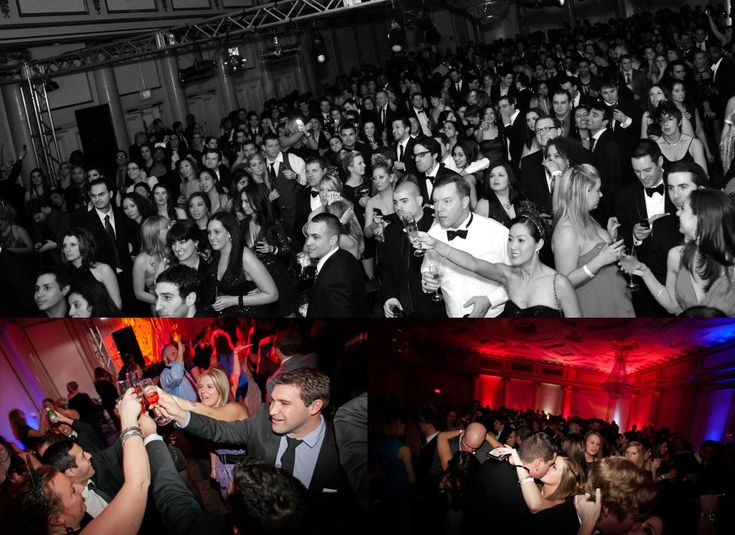 Celebrate the arrival of New Years Eve 2017-2018 in style with Boston NYE Party and also get discount coupons and tickets for new year events. join us at TIMELESS – Boston's Black tie event!  Visit here: https://bostonnyeparty.com/