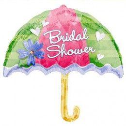 10 Fun Bridal Shower Game Ideas