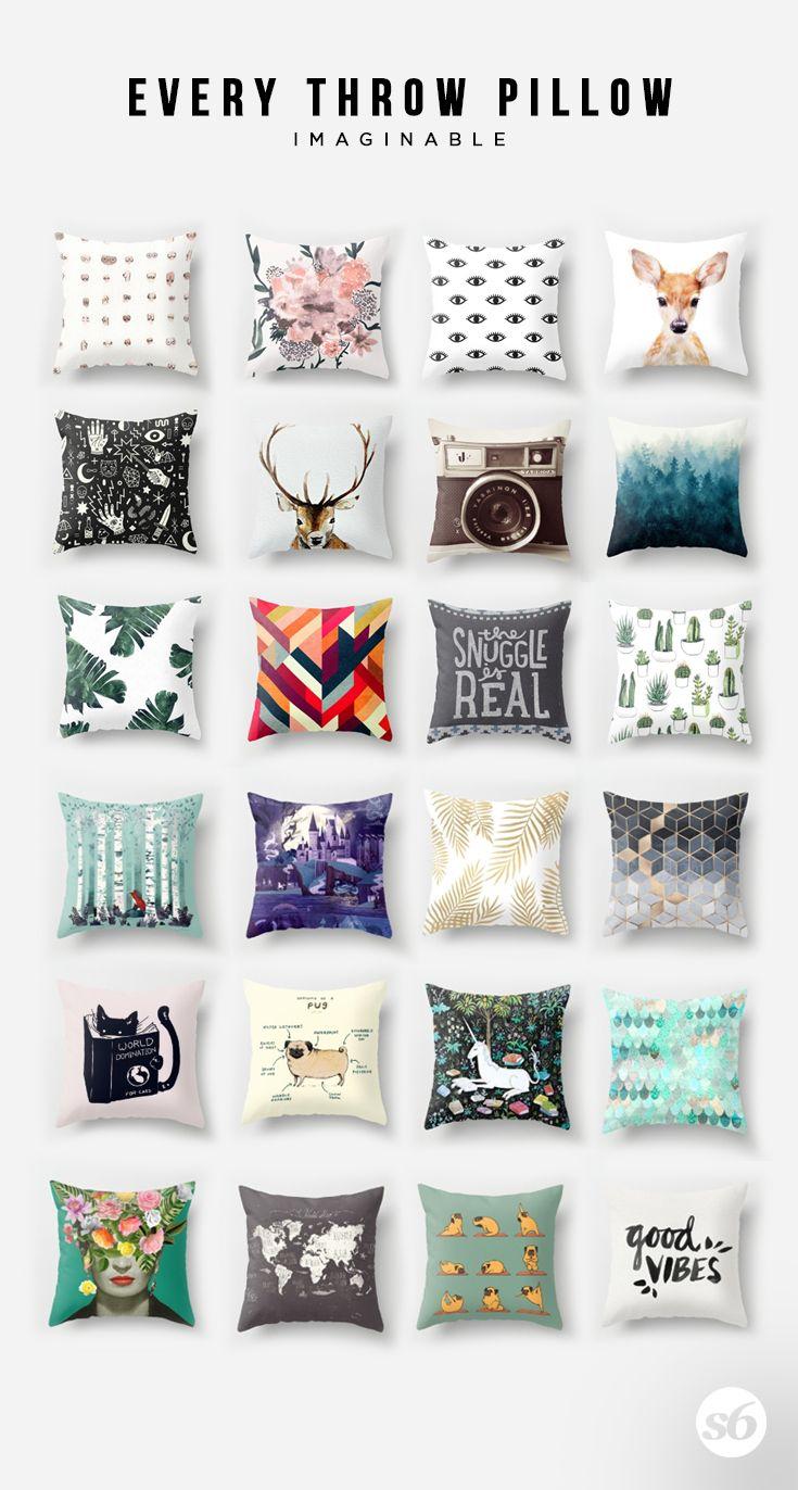 Bulk Throw Blankets Custom 17 Best Createdads Bulk Editor 04142017 183520 Images On Inspiration