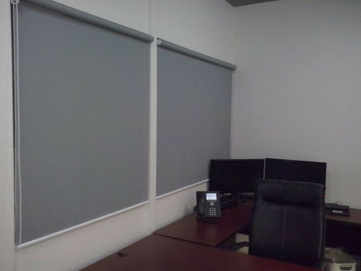 45 Best Images About Rolety Wolnowiszące Roller Blinds On