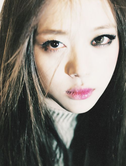 17 Best images about f(x) on Pinterest   Abs, F(x) and Kpop F(x) Sulli Red Light