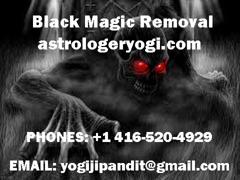 For removing  black magic completely from a person contact our black magic removal specialist in Calgary, Alberta, Ontario, Canada he is expert in removing black magic, bad energy and negative energy completely within 48 hours and provides you best black magic removal in Calgary, Alberta, Ontario, Canada.
