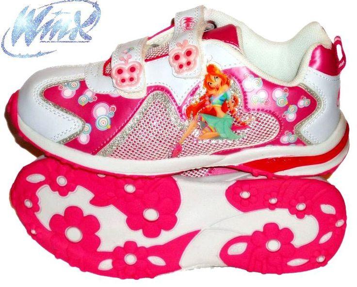 ДИСНЕЙ DISNEY Crossway обувь МИГАЮЩИЕ КРОССОВКИ ТАЧКИ ВИНКС ПРИНЦЕССЫ ПОНИ МАУС МОНСТР ХАЙ