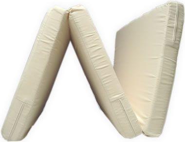 Folding Foam Memory Foam