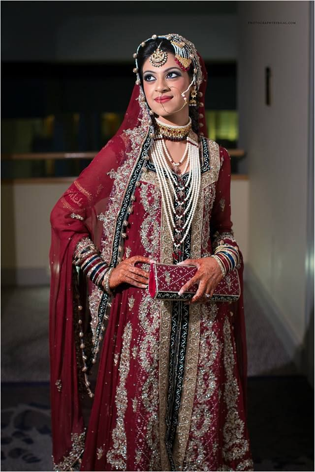49 best shaadi clothes images on pinterest indian for Wedding photographer clothes