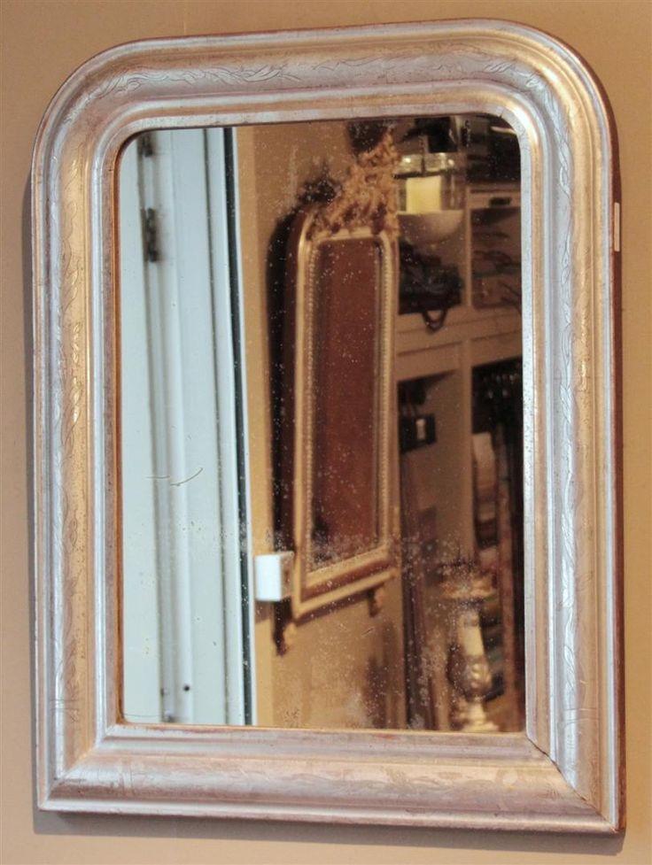 Antieke Spiegels   Antieke Spiegel   antieke franse spiegels   spiegel antiek   antieke franse spiegel   antiek spiegels   Franse spiegels   Antiek   Interieur   landelijke interieurs   Antiquiteiten spiegels   Klassiek interieur   klassieke interieurs   landelijk wonen   Interieur landelijk wonen   interieur ideen   landelijke interieurs.