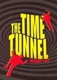 The Time Tunnel: Season 1, Vol. 2 [4 Discs] [DVD]