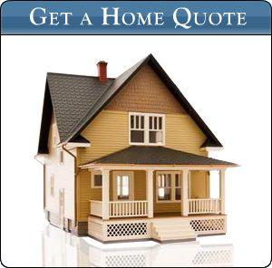 http://www.moneylion.co.uk/insurancequotes/property/cheaphomeinsurancecomparison best home insurance