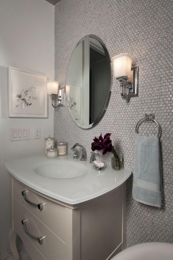13 Best Feng Shuiimages On Pinterest  Bathroom Arquitetura And Enchanting Feng Shui Small Bathroom Decorating Inspiration