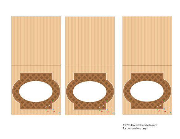 waffle-bar-labels2