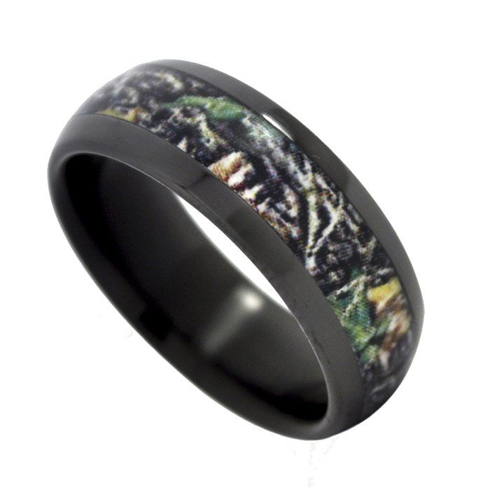 best 25 camo wedding rings ideas on camo