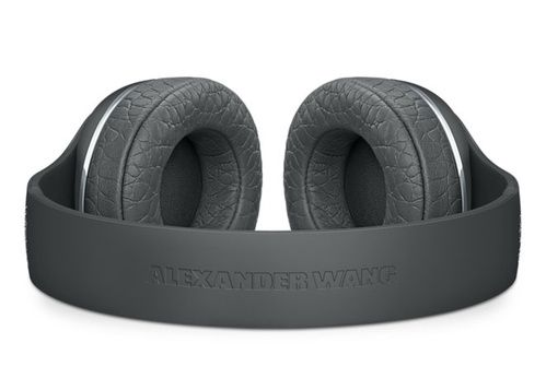 Casque audio sans fil, Alexander Wang x Beats by Dr. Dre