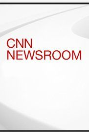 Cnn Student News Watch Online.