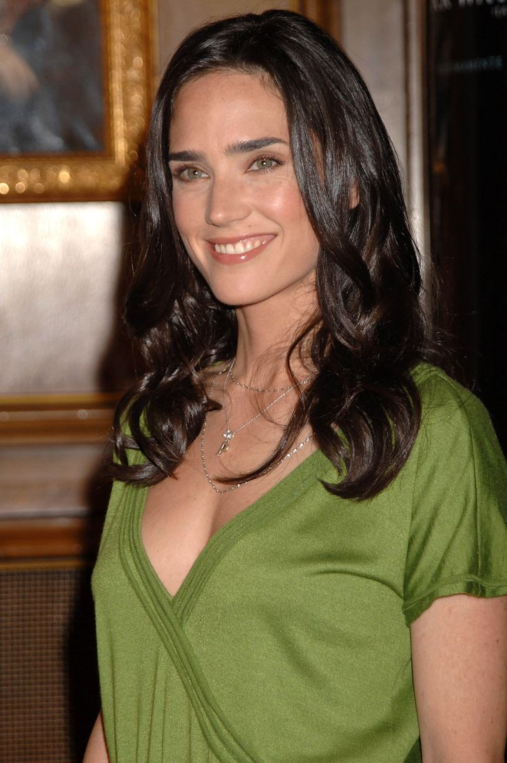 50 best images about jennifer connelly on pinterest