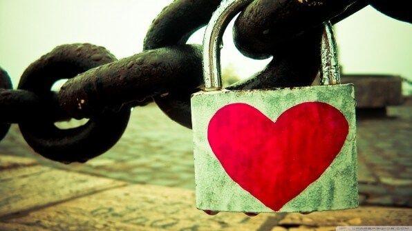 Cinque rischi della dipendenza motiva in un rapporto di coppia