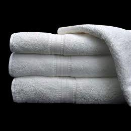 #Bath_Towels are anti-microbial and have good permeability. JMD Enterprises deal in Cotton as well as Bamboo fiber Bath Towels. http://www.jmdenterprisesindia.in/bath-towels.htm