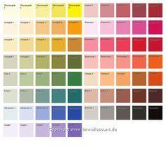 1.3 - Lehmfarbe : Rapido-Lehmfarbe naturweiß 15 kg Sack