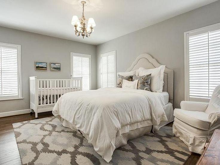 Bedrooms - Ikat Links Wool Rug,