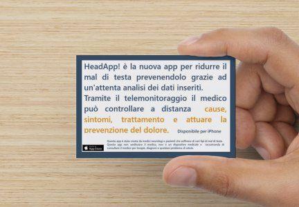Campagna di sensibilizzazione verso la telesalute nelle farmacie e studi medici.