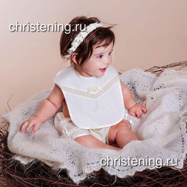 Винтажный Слюнявчик для девочки, украшенный цветочком вышитым атласной лентой и хлопковым итальянским кружевом. В БЕЛОМ и МОЛОЧНОМ цвете    #крестильнаярубашка#крестильныйкомплект#крестильноеплатьедлядевочки#крестимдеток#крестильнаярубашкадлядевочки#крещениедевочки#крестильнаярубаха#крестинымладенца#крестинымосква#крестиныребенка#крестильный_набор#крестильныйнабор#крестильныйнаряд#крестиныбеларусь#крестильныйнарядбелорусь#даниловмонастырь#даниловскиемастерские#christeningru…
