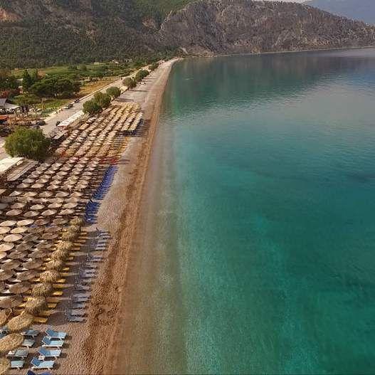 iefimerida.gr | Ειδήσεις και νέα - Η κορυφαία εφημερίδα online