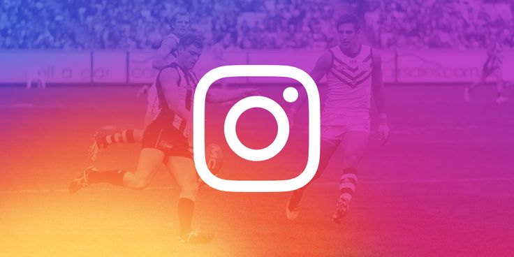 How to Use Instagram for Your Sports Team Marketing https://www.themeboy.com/blog/instagram-sports-team-marketing/?utm_campaign=coschedule&utm_source=pinterest&utm_medium=ThemeBoy&utm_content=How%20to%20Use%20Instagram%20for%20Your%20Sports%20Team%20Marketing