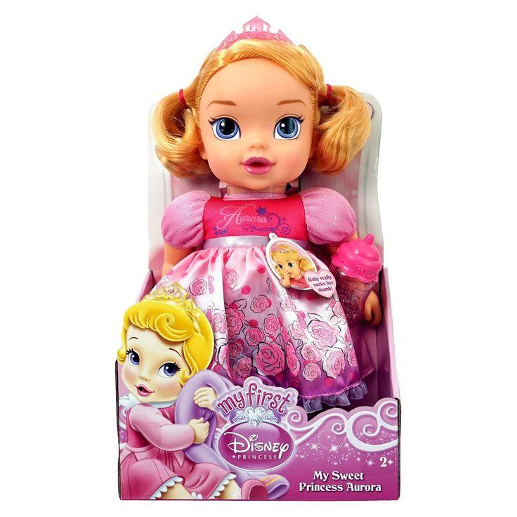 Amazon Com Disney Princess Baby Belle Doll Toys Games: 87 Best Elizabeth-Dolls Images On Pinterest