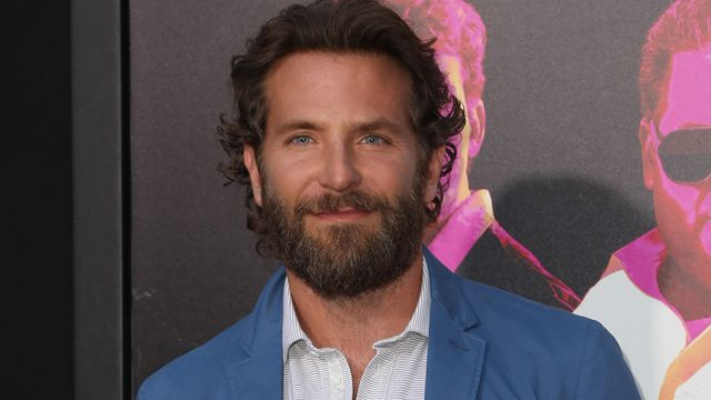 """Bradley Cooper to Headline Atlantic Wall http://filmanons.besaba.com/bradley-cooper-to-headline-atlantic-wall/  Bradley Cooper is set to headline Gavin O'Connor's WWII drama Atlantic Wall Four time Academy Award nominee Bradley Cooper is set to play the lead in Atlantic Wall, a World War II drama set up atImperative Entertainment. Deadline has the news, reporting that Gavin O'Connor (Warrior, The Accountant) will direct from a 2015 """"Black List"""" […]"""