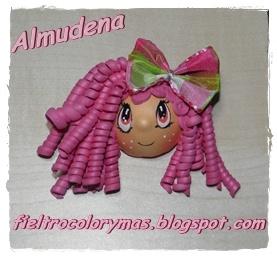 http://1.bp.blogspot.com/-ta0XZGDdRLg/T1p4KlCig8I/AAAAAAAABF0/auYrCU4EdVQ/s1600/Fofucha+broche+Almudena.JPG