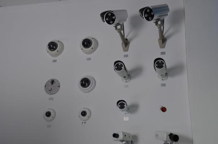 المنتجات  جودة عالية وتكلفة منخفضة، وخيارات غنية..http://www.sysvideo.cn/