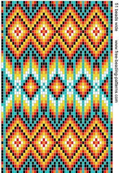 iPhone Wallpaper Aztec/Tribal tjn | iPhone Walls 1 | Pinterest ...