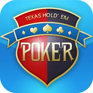 Online Poker Latino Hack Cheats for iOS, Android. Official tool Poker Latino Hack Cheats Online working also on Windows and Mac.