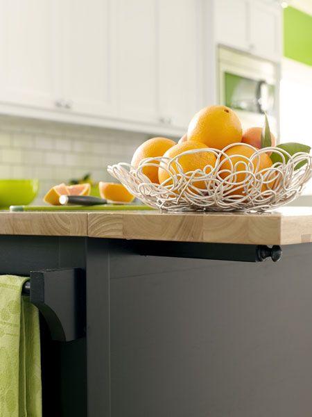 655 Best Kitchen Design Images On Pinterest