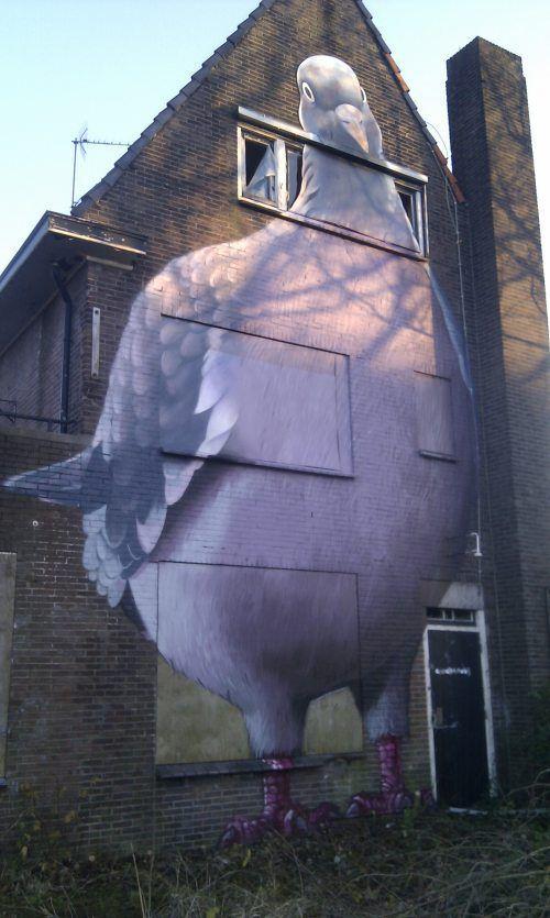 great-graffiti-art-3