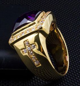 Magic ring for wealthy +27795742484 ( south africa )   Classifieds4me.com
