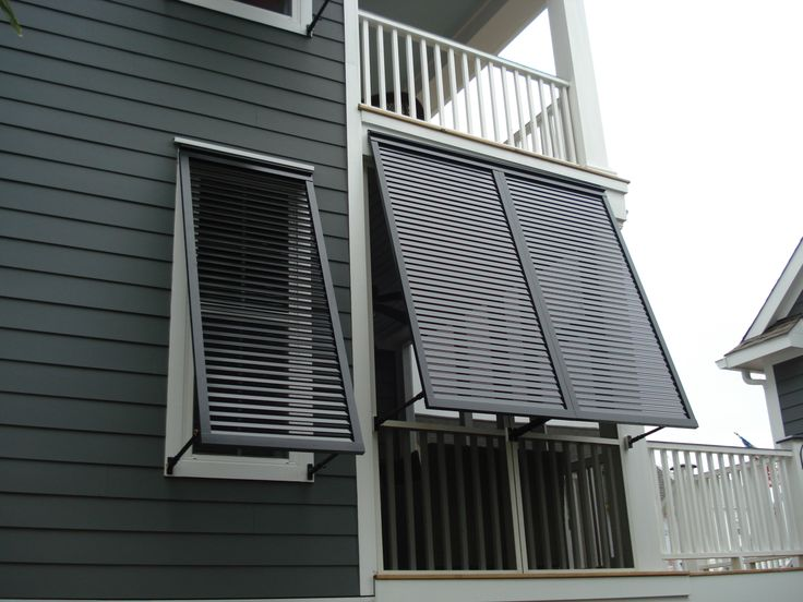 Exterior: 17 Best Images About Bermuda Shutters On Pinterest