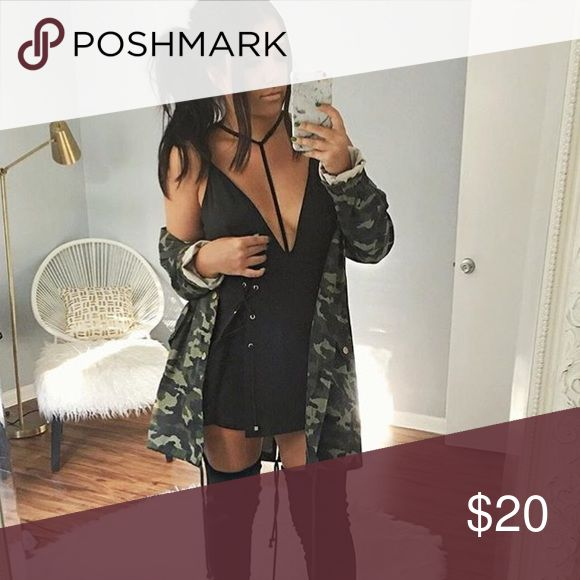 Shop Hope's x Kelsey T Strap Bodysuit New with tags Hopes Tops