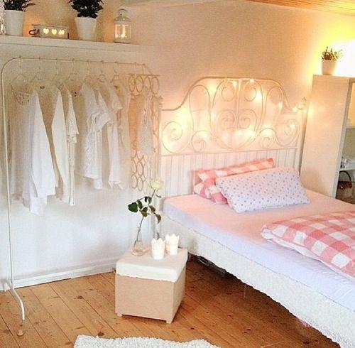Black And White Bedroom Decor Black Bed Frame Bedroom Ideas Black Curtains Bedroom Tumblr Design Ideas For Small Bedroom Office: Best 25+ Student Bedroom Ideas On Pinterest