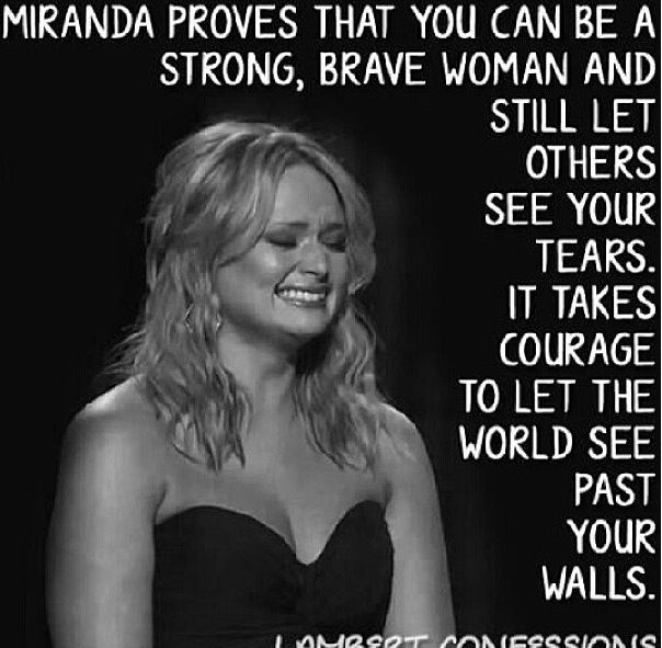http://3-week-diet.digimkts.com/ I will look sexy Miranda Lambert