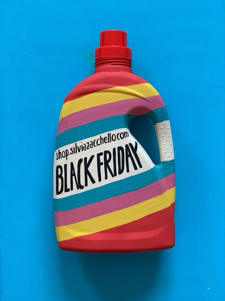 Il mio Black Friday!   Sedie dipinte a mano, Sedie dipinte ...