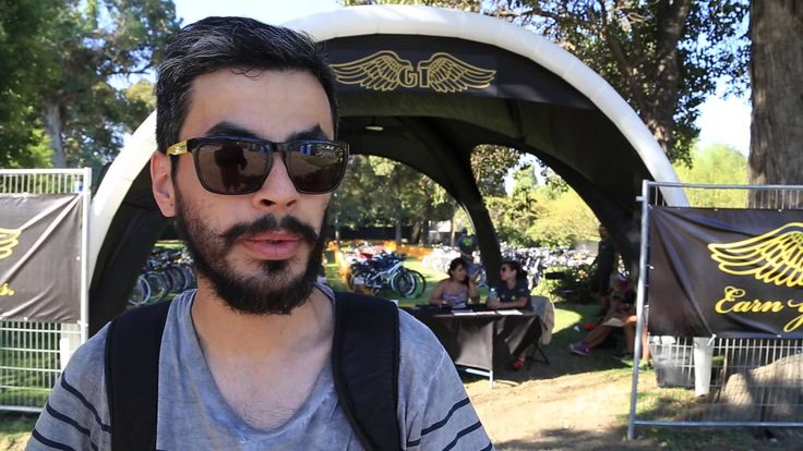 Bicicletas GT estuvo presente con diversas activaciones en el festival de Lollapalooza en Santiago de Chile. IstmoLab recibió el encargo de registrar la pres...