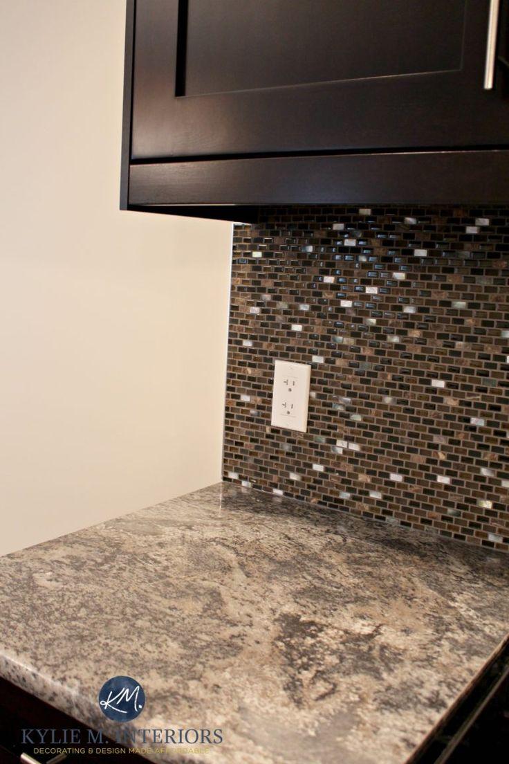 best home bathroom images on pinterest bathroom bathrooms