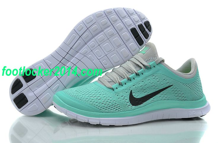 size 40 91095 b9a61 ... canada nike free 3.0 v5 mint green nikes womens 93acf 915a1